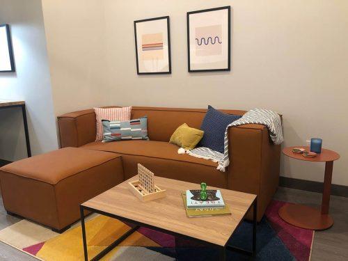 Apartment Gallery - 18