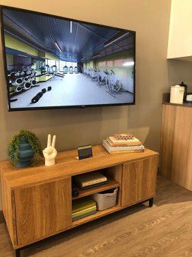Apartment Gallery - 11