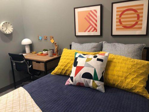 Apartment Gallery - 6