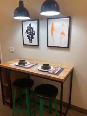 Apartment Gallery - 13