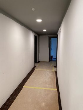 Gallery - 10
