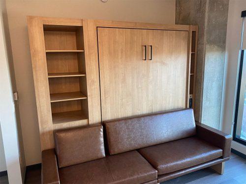 Apartment Gallery - 24