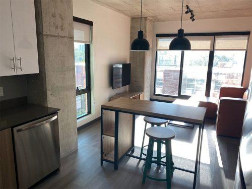 Apartment Gallery - 26