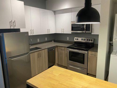 Apartment Gallery - 28