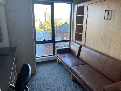 Apartment Gallery - 29