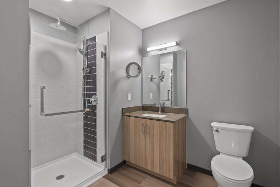 Apartment Gallery - 32