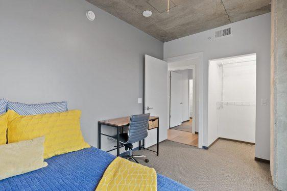 Apartment Gallery - 34
