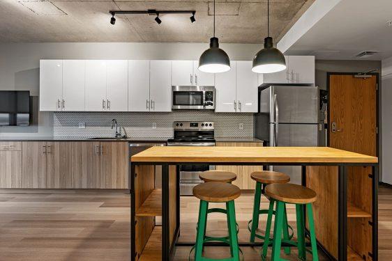 Apartment Gallery - 37