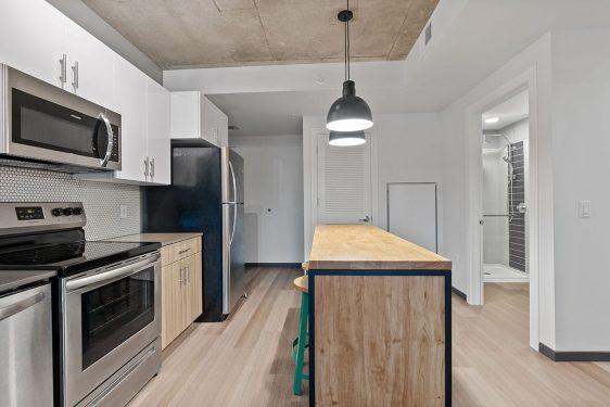 Apartment Gallery - 38