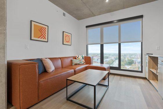 Apartment Gallery - 39