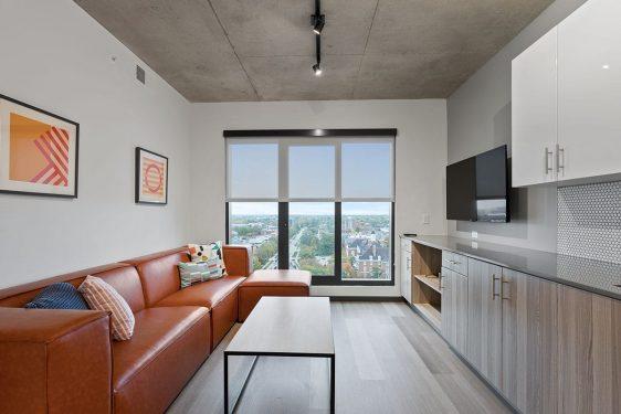 Apartment Gallery - 40