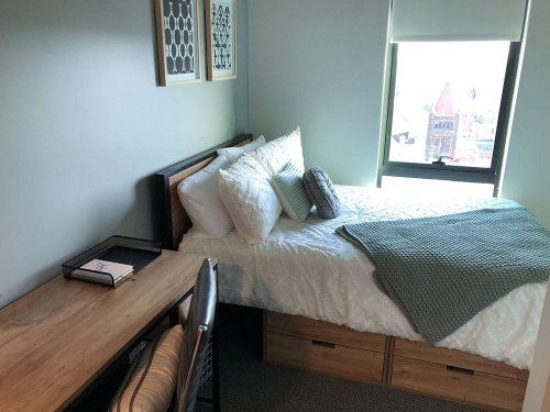 Apartment Gallery - 42