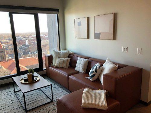 Apartment Gallery - 44