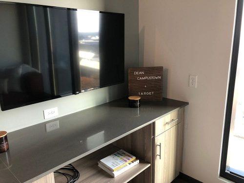 Apartment Gallery - 45