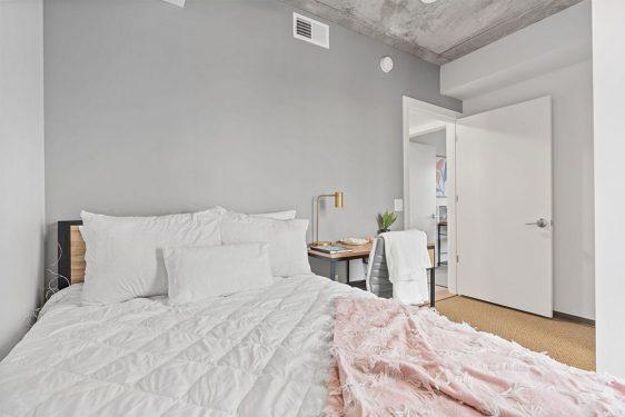 Apartment Gallery - 47