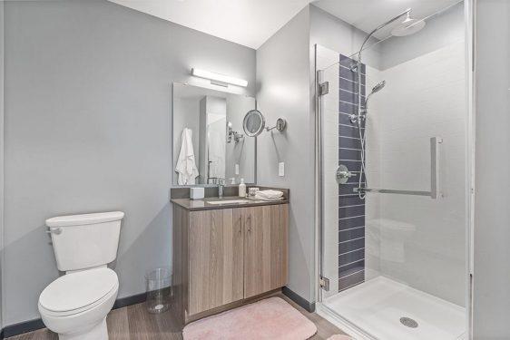 Apartment Gallery - 48
