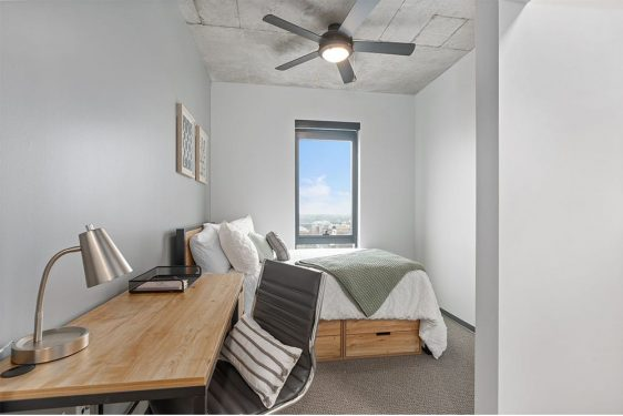 Apartment Gallery - 49