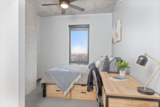 Apartment Gallery - 51
