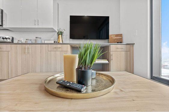 Apartment Gallery - 5